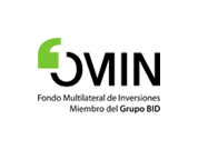 Fondo Multilateral de Inversiones